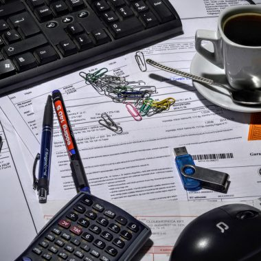 omaha bookkeeping accounting services